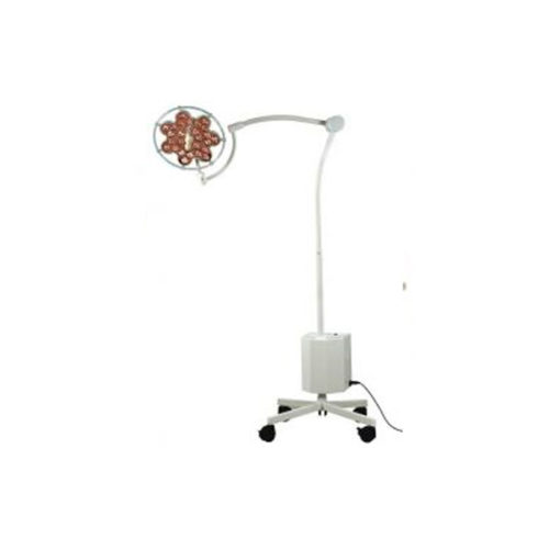 urgical-light-medicateck-300-m