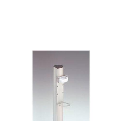 62-trolley-endoscopy