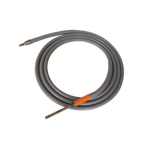 70-htt-fria-luz-cable