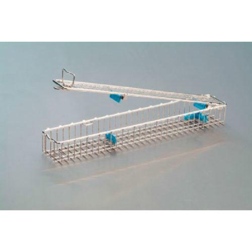 3-cesta-alambre-endoscopio
