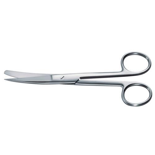 catalogo-cirugia-general-punta-curva