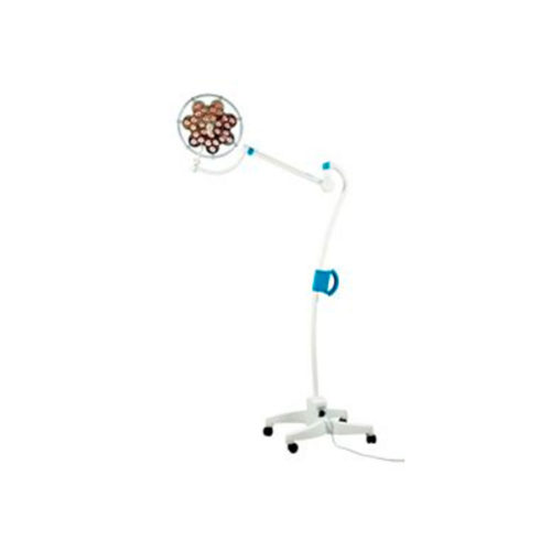 surgical-light-medicateck-300-f